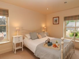 4 Cherry Tree Cottages - Peak District - 1045808 - thumbnail photo 13