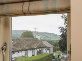 4 Cherry Tree Cottages - Peak District - 1045808 - thumbnail photo 15