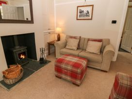 4 Cherry Tree Cottages - Peak District - 1045808 - thumbnail photo 5