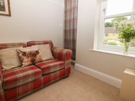 4 Cherry Tree Cottages - Peak District - 1045808 - thumbnail photo 6