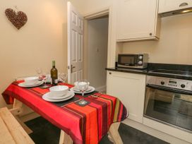 4 Cherry Tree Cottages - Peak District - 1045808 - thumbnail photo 7