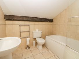 7a Belvoir Terrace - Whitby & North Yorkshire - 1045826 - thumbnail photo 15