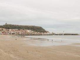 7a Belvoir Terrace - Whitby & North Yorkshire - 1045826 - thumbnail photo 26