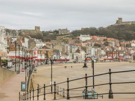 7a Belvoir Terrace - Whitby & North Yorkshire - 1045826 - thumbnail photo 28