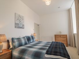 The Great Glen Apartment - Scottish Highlands - 1045843 - thumbnail photo 14