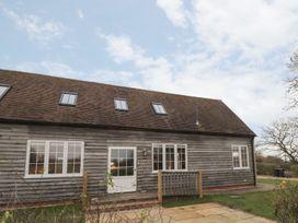 2 bedroom Cottage for rent in Iden