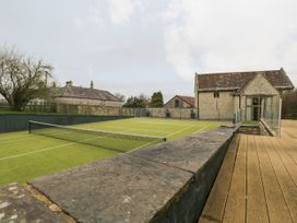 The Dove Barn - Cotswolds - 1045846 - thumbnail photo 26