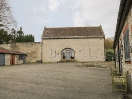 The Dove Barn - Cotswolds - 1045846 - thumbnail photo 29