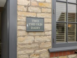Two The Old Dairy - Cotswolds - 1045848 - thumbnail photo 2