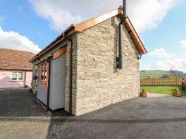 Tegfan Barn - Mid Wales - 1045856 - thumbnail photo 18