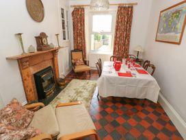 Hawthorn House - South Wales - 1045864 - thumbnail photo 11
