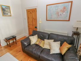 Hawthorn House - South Wales - 1045864 - thumbnail photo 9