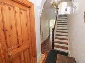 Hawthorn House - South Wales - 1045864 - thumbnail photo 4