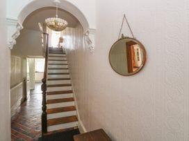 Hawthorn House - South Wales - 1045864 - thumbnail photo 5
