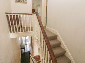 Hawthorn House - South Wales - 1045864 - thumbnail photo 17