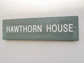 Hawthorn House - South Wales - 1045864 - thumbnail photo 3