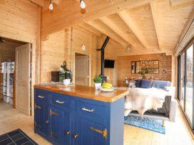Gardd Nainey - Anglesey - 1045962 - thumbnail photo 6