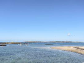 Gardd Nainey - Anglesey - 1045962 - thumbnail photo 16