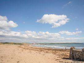Gardd Nainey - Anglesey - 1045962 - thumbnail photo 17
