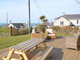 Gardd Nainey - Anglesey - 1045962 - thumbnail photo 15