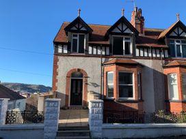 3 bedroom Cottage for rent in Llandudno
