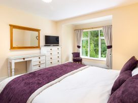 Hollybrook - Lake District - 1045998 - thumbnail photo 9