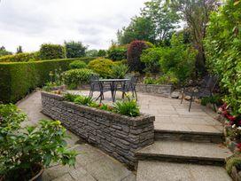Hollybrook - Lake District - 1045998 - thumbnail photo 13