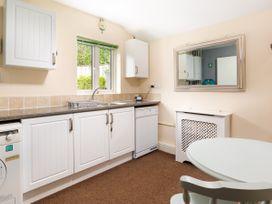 Hollybrook - Lake District - 1045998 - thumbnail photo 17