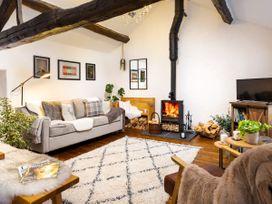 Craftsman Cottage - Lake District - 1045999 - thumbnail photo 1