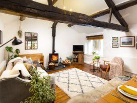 Craftsman Cottage - Lake District - 1045999 - thumbnail photo 2