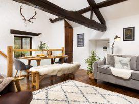Craftsman Cottage - Lake District - 1045999 - thumbnail photo 3
