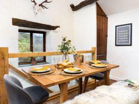 Craftsman Cottage - Lake District - 1045999 - thumbnail photo 4
