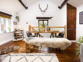 Craftsman Cottage - Lake District - 1045999 - thumbnail photo 5