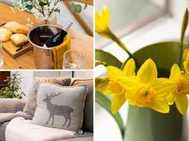 Craftsman Cottage - Lake District - 1045999 - thumbnail photo 6