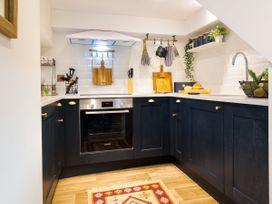 Craftsman Cottage - Lake District - 1045999 - thumbnail photo 8