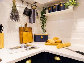 Craftsman Cottage - Lake District - 1045999 - thumbnail photo 9