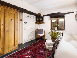 Craftsman Cottage - Lake District - 1045999 - thumbnail photo 12