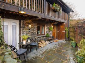 Craftsman Cottage - Lake District - 1045999 - thumbnail photo 16