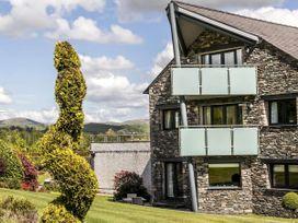 The Penthouse - Lake District - 1046004 - thumbnail photo 1