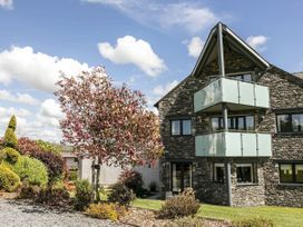 The Penthouse - Lake District - 1046004 - thumbnail photo 2