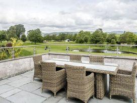 The Penthouse - Lake District - 1046004 - thumbnail photo 3
