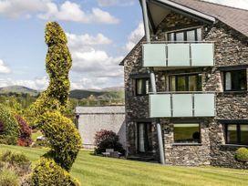 The Golf Apartment - Lake District - 1046005 - thumbnail photo 2