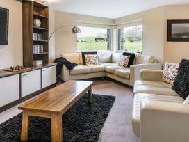 The Golf Apartment - Lake District - 1046005 - thumbnail photo 3