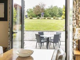 The Golf Apartment - Lake District - 1046005 - thumbnail photo 8