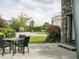 The Golf Apartment - Lake District - 1046005 - thumbnail photo 9
