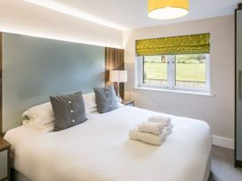 The Golf Apartment - Lake District - 1046005 - thumbnail photo 10