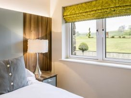 The Golf Apartment - Lake District - 1046005 - thumbnail photo 12