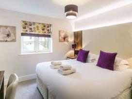 The Golf Apartment - Lake District - 1046005 - thumbnail photo 14