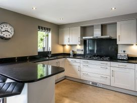 Carus Town House No 7 - Lake District - 1046008 - thumbnail photo 6