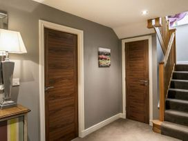 Carus Town House No 7 - Lake District - 1046008 - thumbnail photo 7